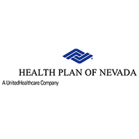 Eagle Quest Accepts Health Plan of Nevada